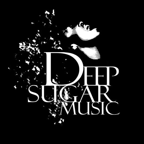 Deep Sugar's avatar