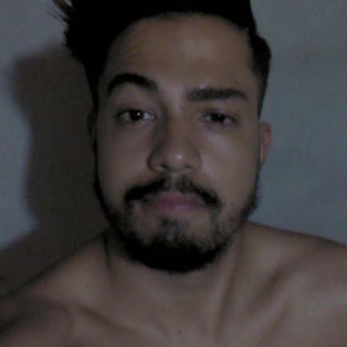 Vitor Grings's avatar