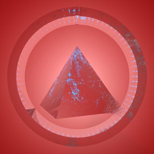 Forward Notion's avatar