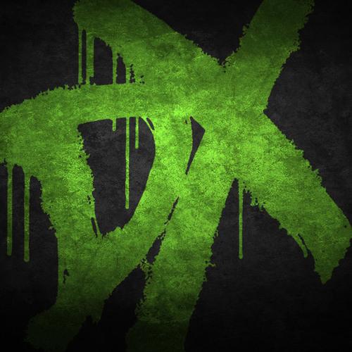 Doxik 7's avatar