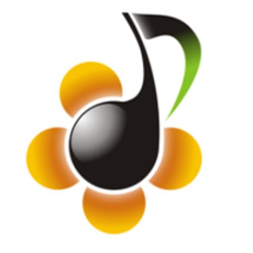 Zespół Fiorello - demo's avatar