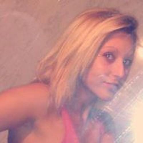 Lidia Moreno's avatar