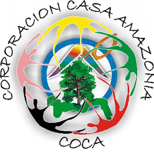 Casa Amazonía's avatar