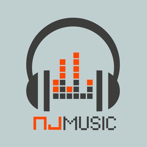 NJ Music's avatar