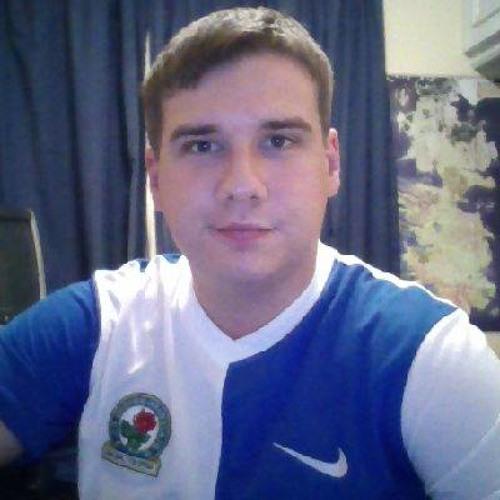 Dan Townsend 9's avatar