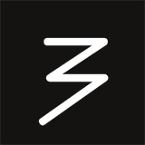 PR3SNT's avatar