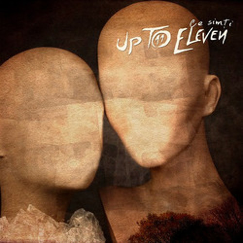 Up To Eleven's avatar