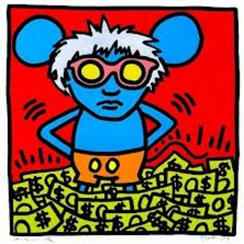 Vio DJ's avatar