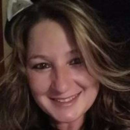 Tammy Lynn's avatar