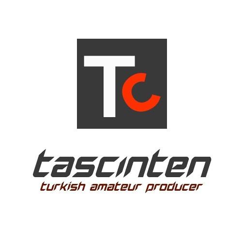 Cem Tascinten's avatar
