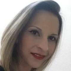 Edna Marques