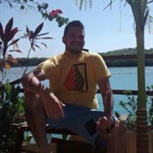 Moacir Marques's avatar