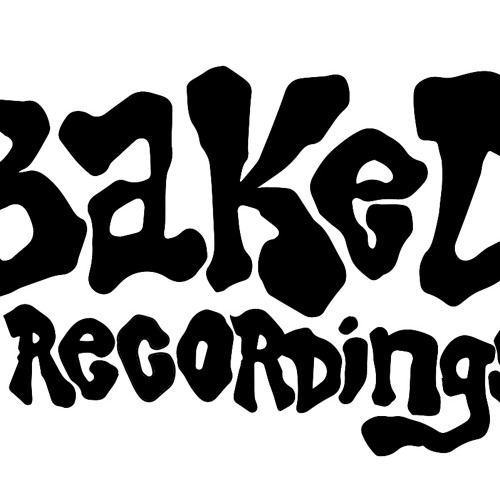 Baked Recordings's avatar
