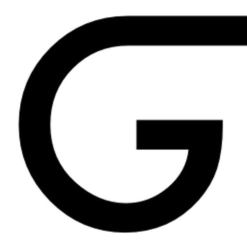 The Groove Giants's avatar