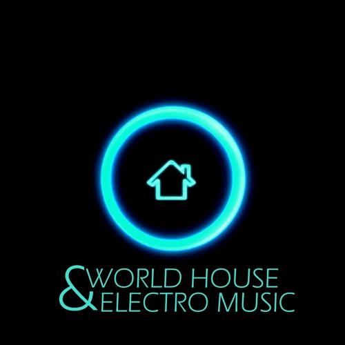 World House&Electro Music's avatar