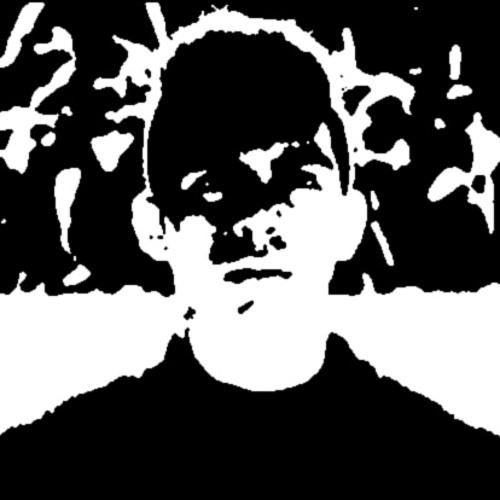 matheuscarmo's avatar