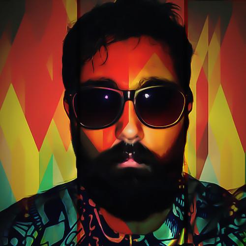 Dj Parshh's avatar