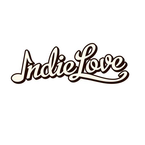 Indie Love Enterprises's avatar