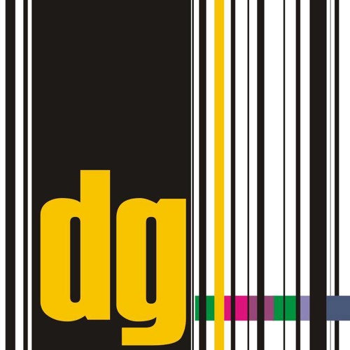 dg!'s avatar