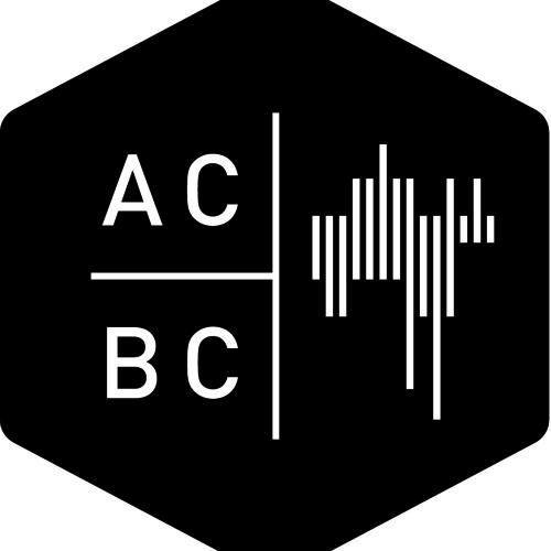 AC/BC Music - Los Angeles's avatar