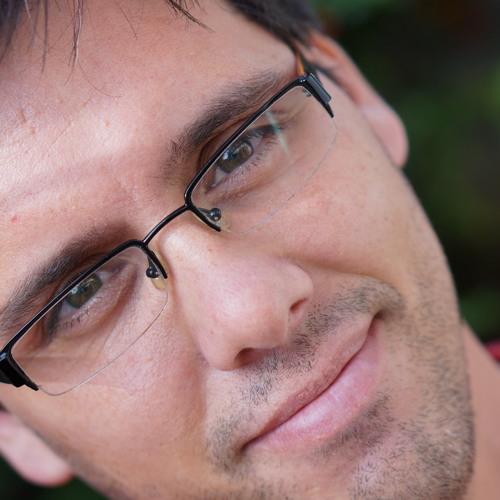 Mariano Allo's avatar