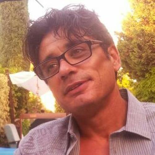 Fabrice Aaron's avatar