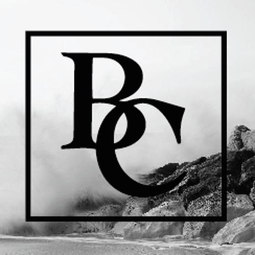 Black Coast Vibes's avatar