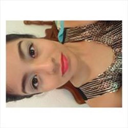 Rebeca Rachel Santiago's avatar