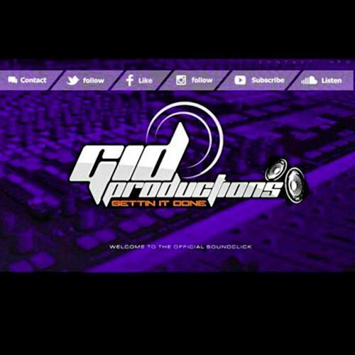 Gettin It Done Productions LLC's avatar