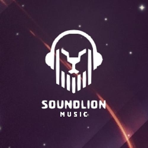 Soundlion Music's avatar