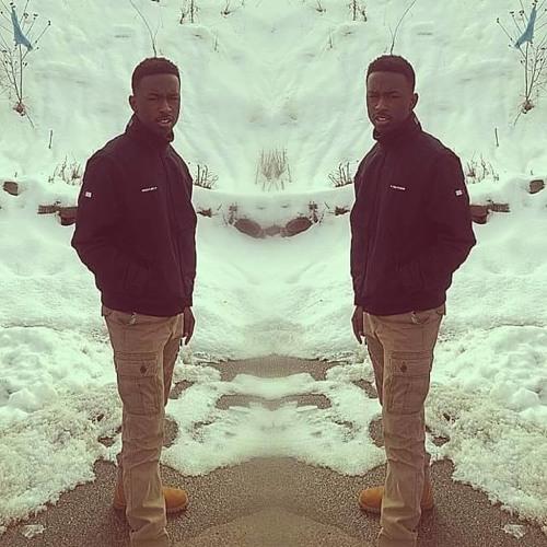 mack hoots 23's avatar