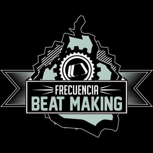 FRECUENCIA BEATMAKING's avatar
