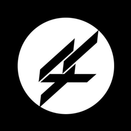 Art Style: Techno's avatar