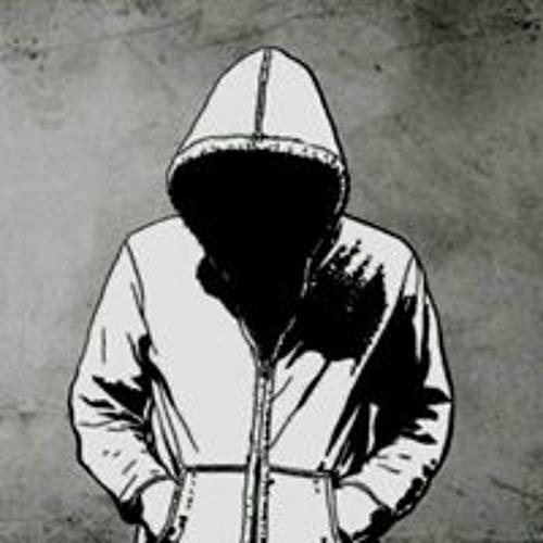 Ryker Cain's avatar