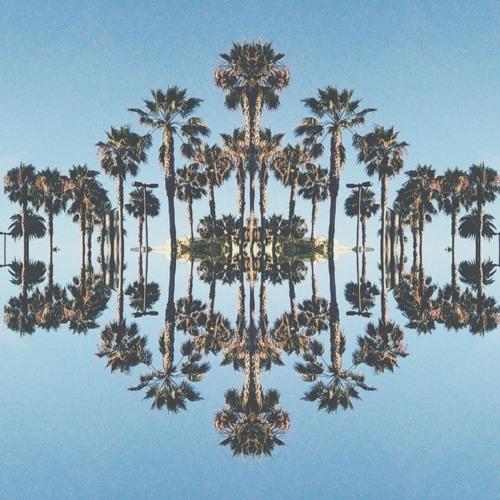 Private Island Records's avatar