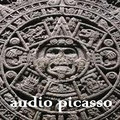 AUDIO PICASSO's avatar