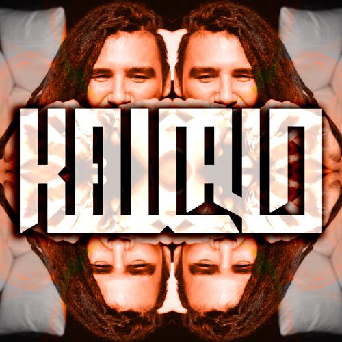 KEWLAID's avatar