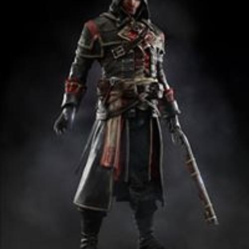 Zulfa Azka's avatar