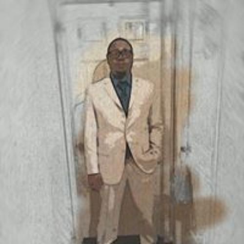 Raymond E. May Jr.'s avatar