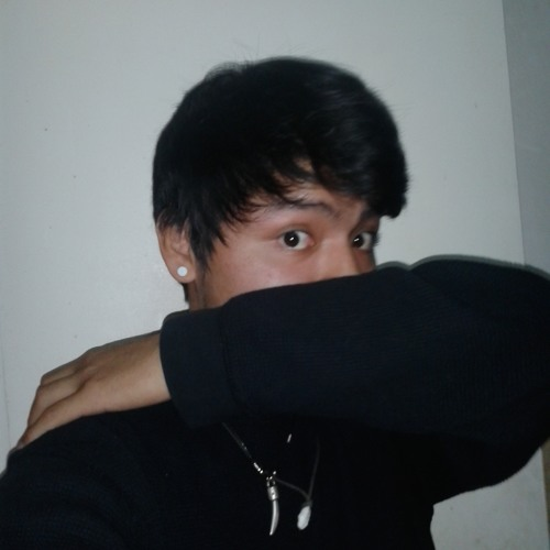Wh4cko's avatar