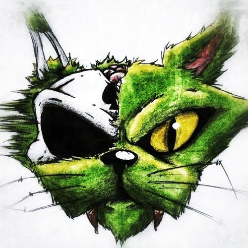 Snchk's avatar