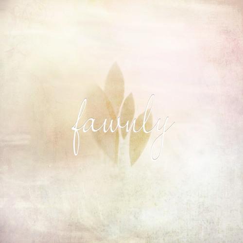 Fawnly's avatar