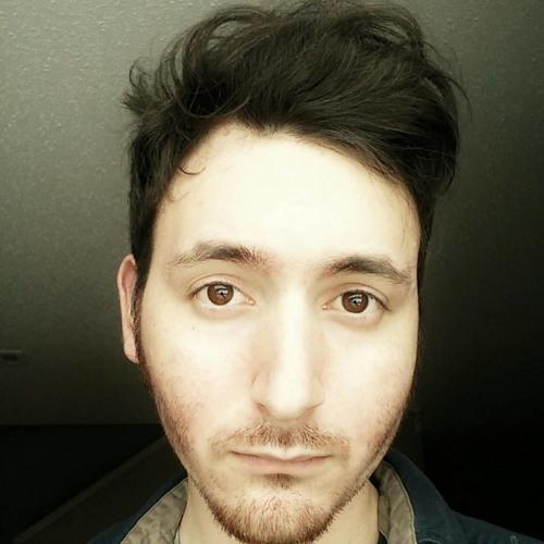 VargasMusic's avatar