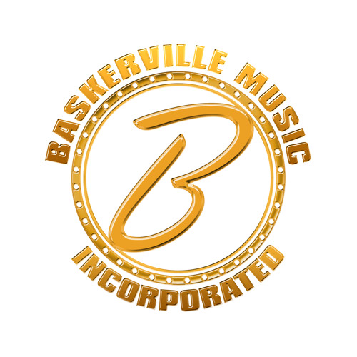Baskerville Music Inc.'s avatar