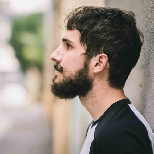 Max Vitro's avatar