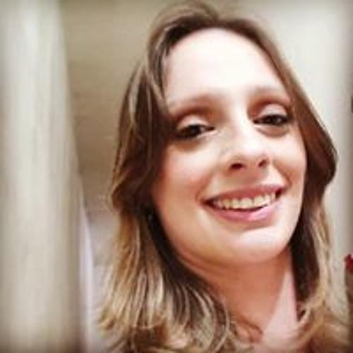 Mary Mauer de Andrade's avatar