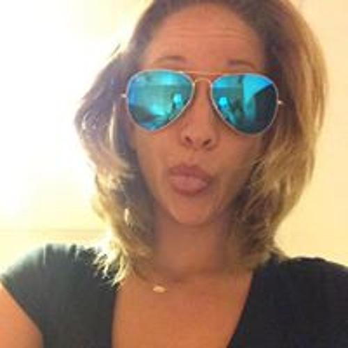 Michelle Faith's avatar
