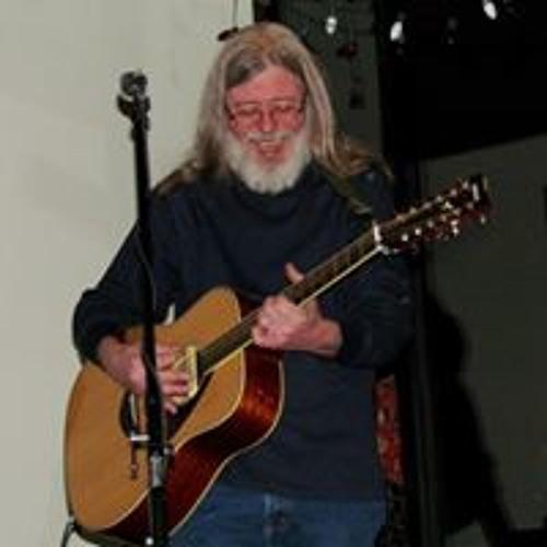 Wesley Hildreth's avatar