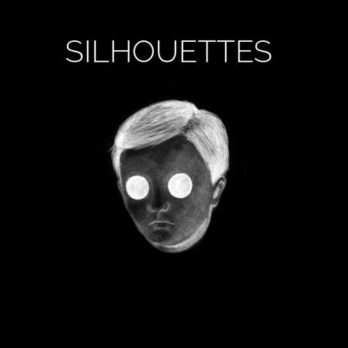Silhouettes's avatar