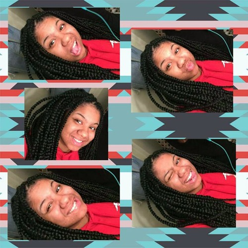 Yanna Marie's avatar